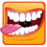Cool Mouths Lite