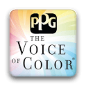 PPG The Voice of Color
