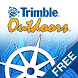 Trimble Outdoors Navigator