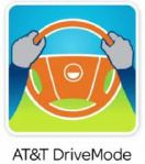 AT&T Drive Mode
