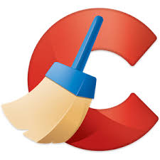 CCleaner image 001